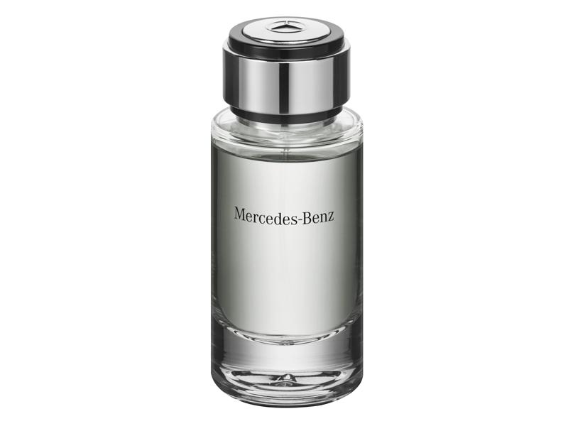 Apa de toaleta Mercedes-Benz pentru bărbați, 75 ml
