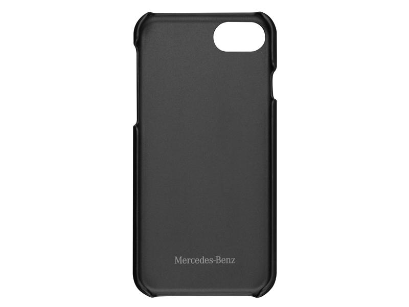 Carcasa de protectie pentru iPhone 7/iPhone 8