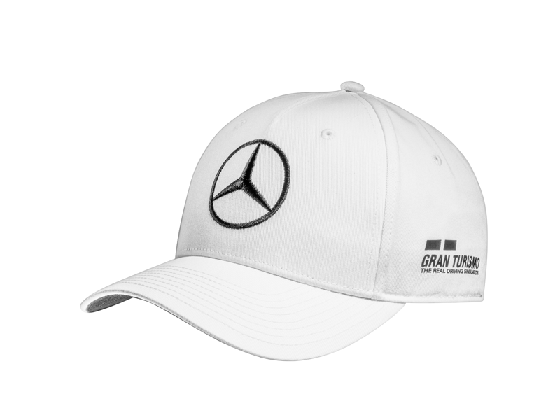 Sapca Hamilton, AMG Petronas