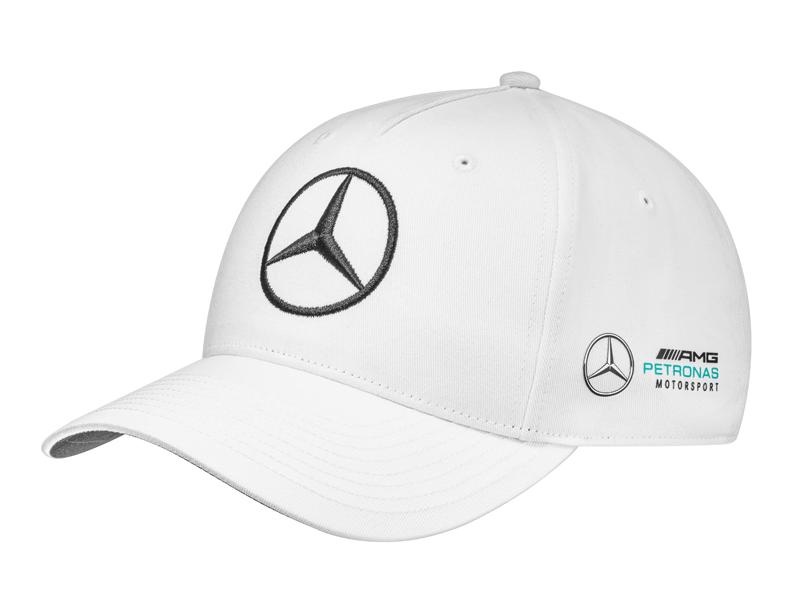 Sapca AMG Petronas
