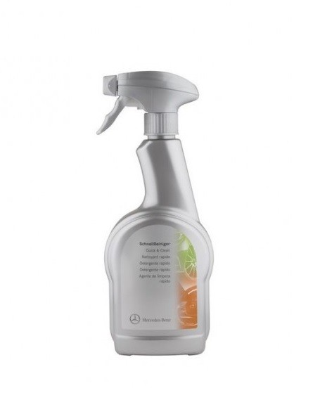 Spray curatare universal, OE Mercedes - 500 ml