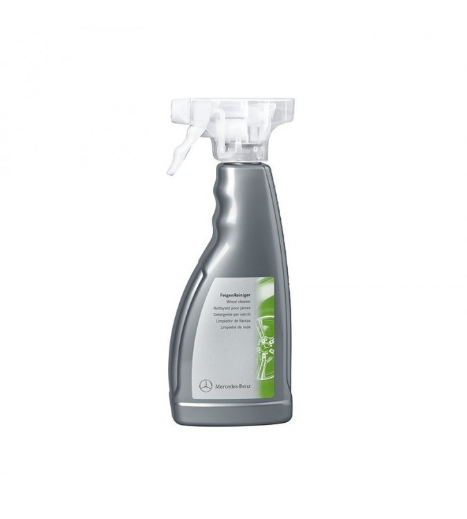 Spray curatare roti, OE Mercedes - 500 ml