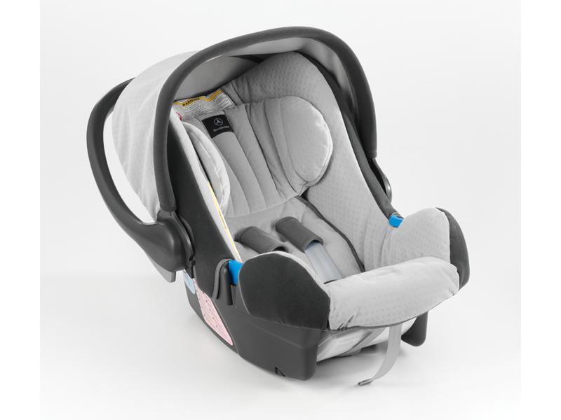 Scaun pentru copii BABY-SAFE plus, cu recunoaștere automată a scaunului pentru copii, ECE A0009701000c.png