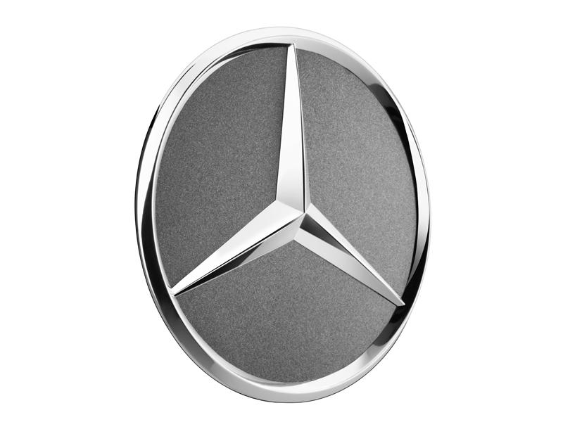 "Capac janta aliaj: raised star, ""Himalaya"", grey A22040001257756b.png"