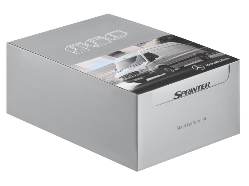 Sprinter, varsta 3+ ani B66004093c.png