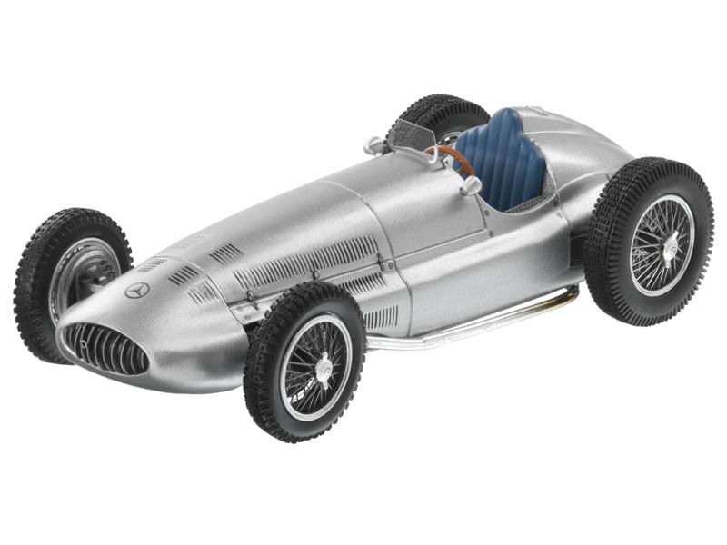 3L, Formula, race, car, W154, 1939