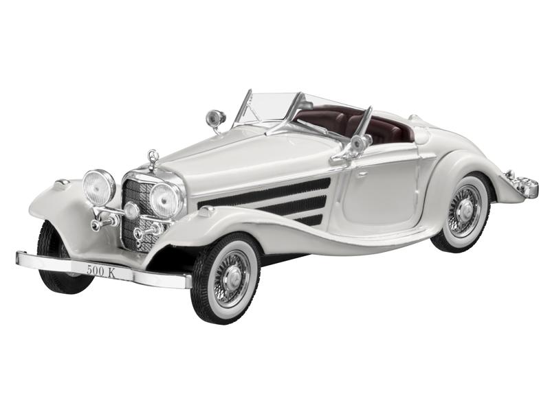 500, K, Special, Roadster, W, 29, 1936