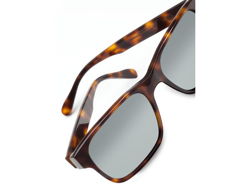 Ochelari de soare, Classic B66041515b.png