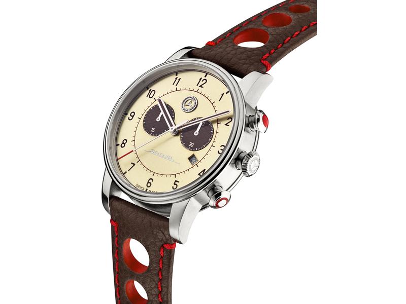 Ceas cronograf pentru barbati, Classic 300 SL B66041615b.png