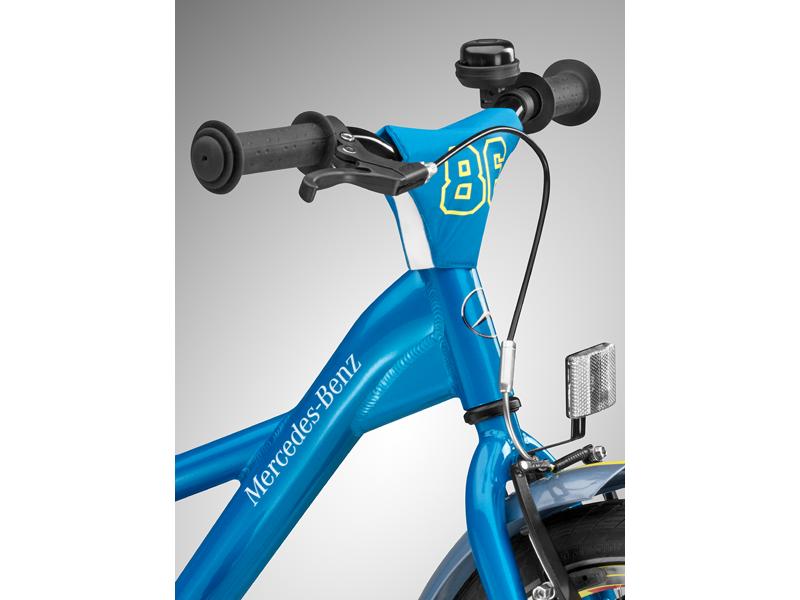 Bicicleta copii varsta 4+, aluminiu, 23 cm B66450065b.png