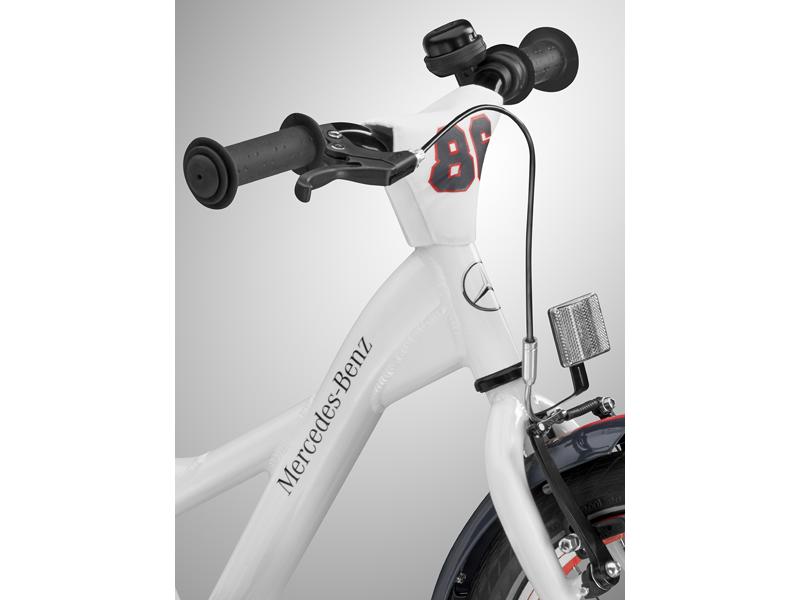 Bicicleta copii varsta 4+, 23 cm, aluminiu B66450066b.png