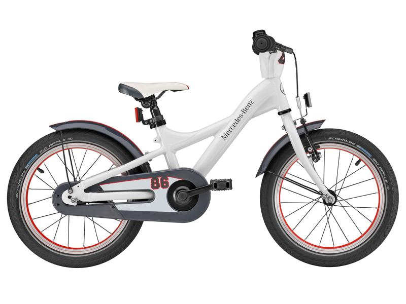 Bicicleta copii varsta 4+, 23 cm, aluminiu B66450066c.png