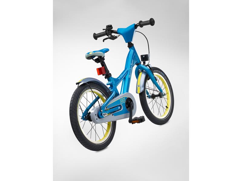Bicicleta copii varsta 4+, aluminiu, 23 cm B66450068b.png