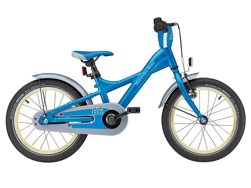 Bicicleta copii varsta 4+, aluminiu, 23 cm B66450068c.png