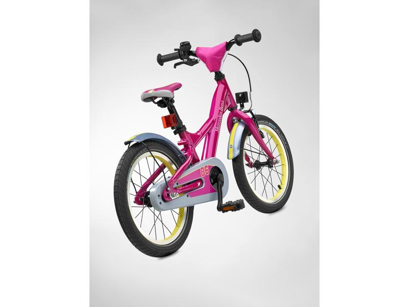Bicicleta copii varsta 4+, aluminiu, 23 cm B66450070b.png