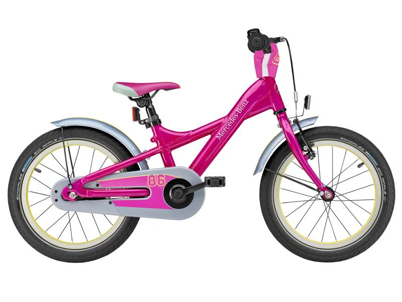 Bicicleta copii varsta 4+, aluminiu, 23 cm B66450070c.png