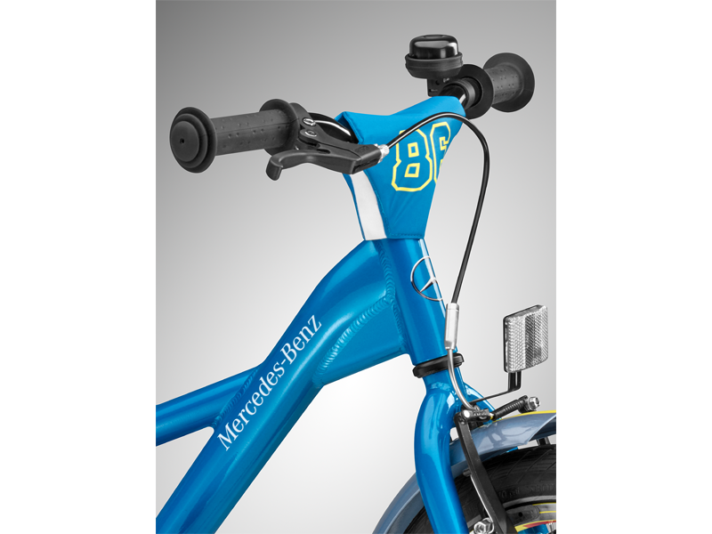 Bicicleta copii varsta 4+, FRANCE, aluminiu, 23 cm B66450071b.png
