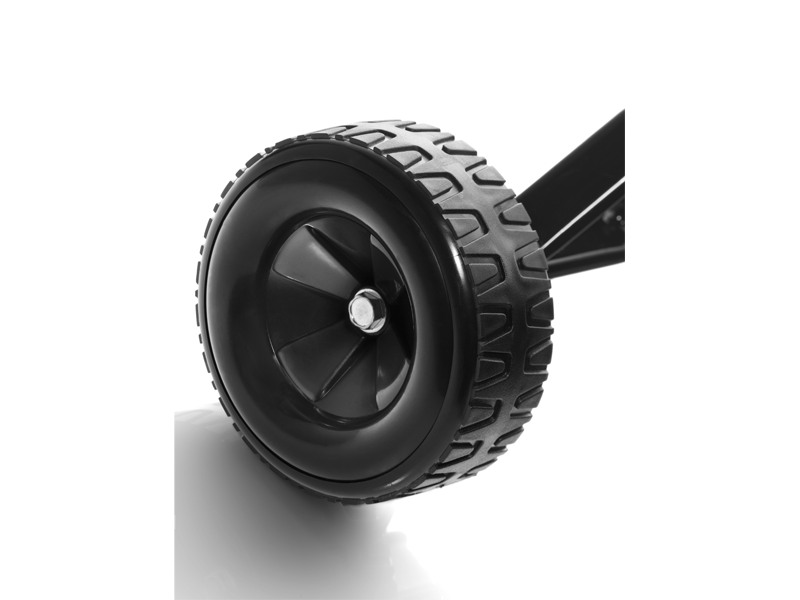 Stabilizatoare pentru bicicleta copii, oțel / plastic, originala Mercedes B66450075b.png