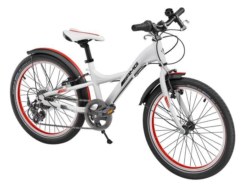 Bicicleta copii varsta 8+, aluminiu, 28 cm