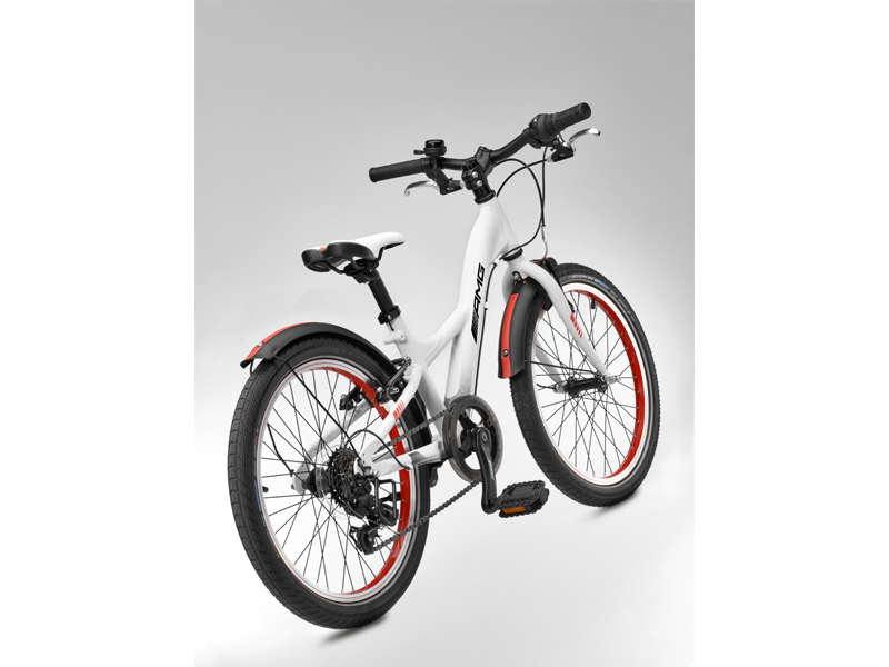 Bicicleta copii varsta 8+, aluminiu, 28 cm B66450086b.png