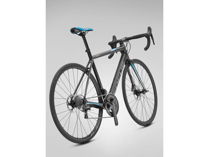 Bicicleta tip Road race, fibră de carbon, 57 cm, FOCUS B66450123b.png