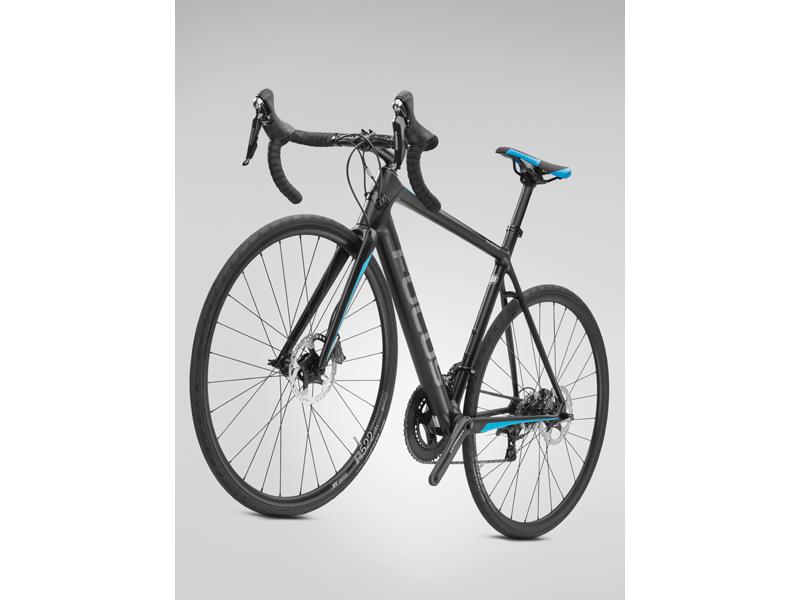 Bicicleta tip Road race, fibră de carbon, 57 cm, FOCUS B66450123c.png
