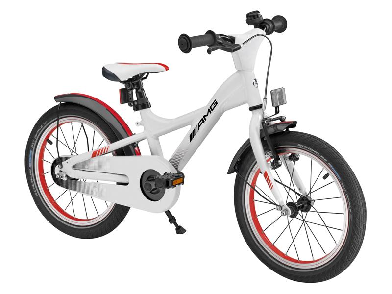 Bicicleta copii varsta 4+, 23 cm, aluminiu