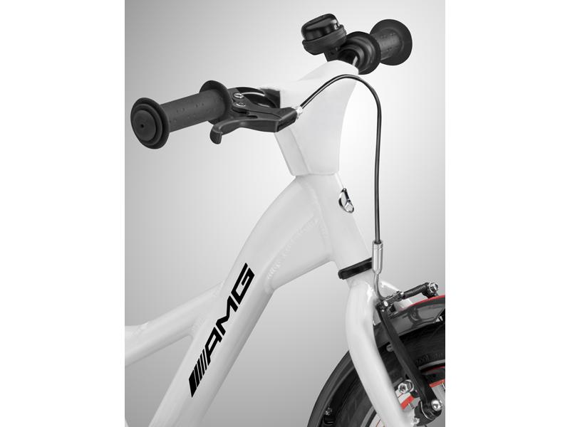 Bicicleta copii varsta 4+, 23 cm, aluminiu B66450148b.png
