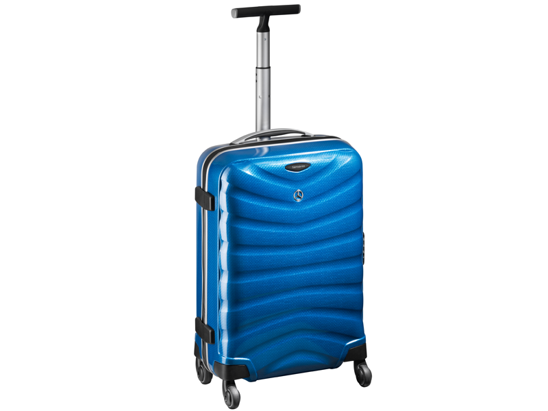 Troler Spinner 69, Samsonite