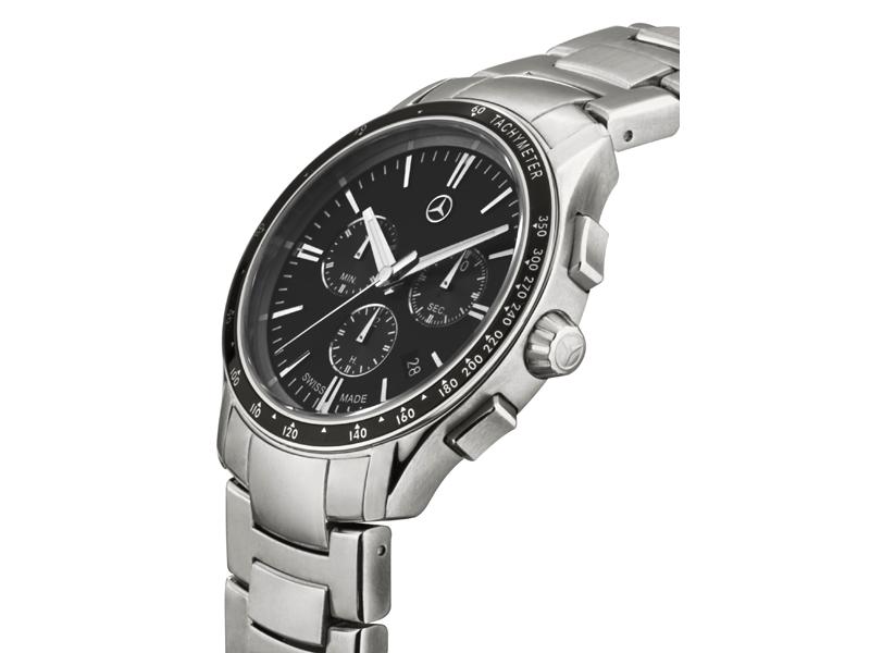 Ceas cronograf pentru barbati, Business B66952865b.png