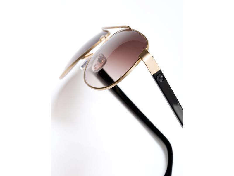 Ochelari de soare pentru femei B66953077b.png