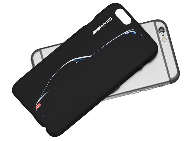 Carcasa de protectie pentru iPhone 6/iPhone 6s