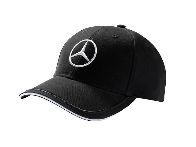 Sapca barbati - Originala Mercedes B66953150B.jpg
