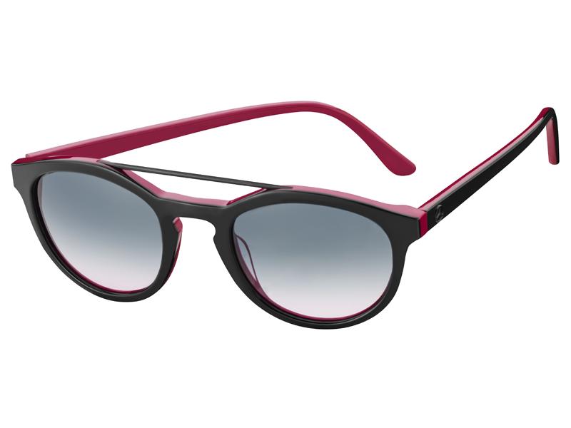 Ochelari de soare pentru femei, Casual