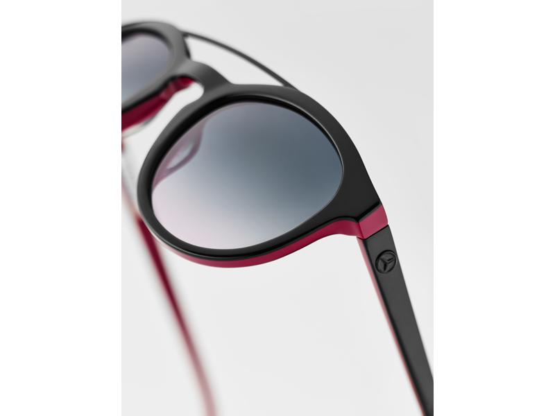 Ochelari de soare pentru femei, Casual B66953267b.png