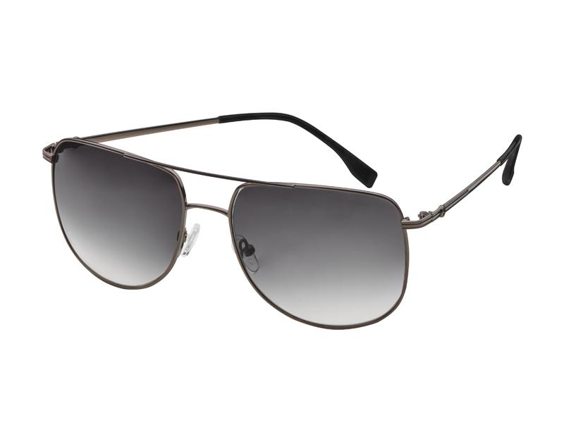Ochelari de soare pentru bărbați, Business