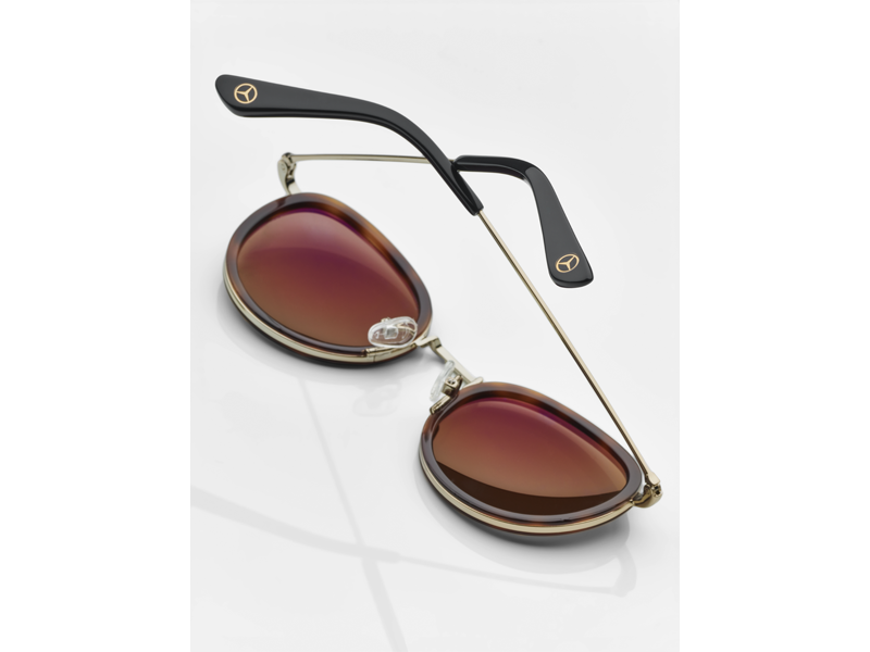Ochelari de soare pentru femei, Lifestyle B66953488b.png