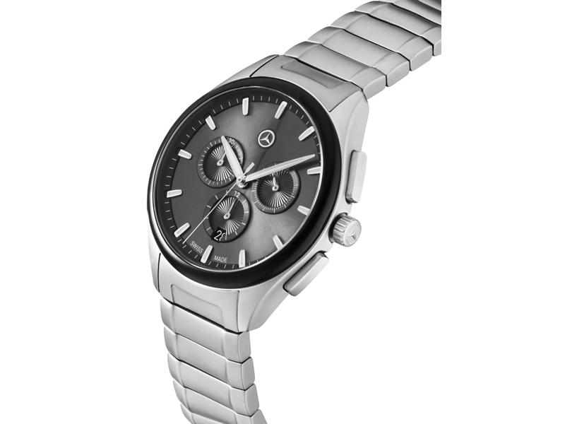 Ceas cronograf pentru barbati, Business B66953530b.png