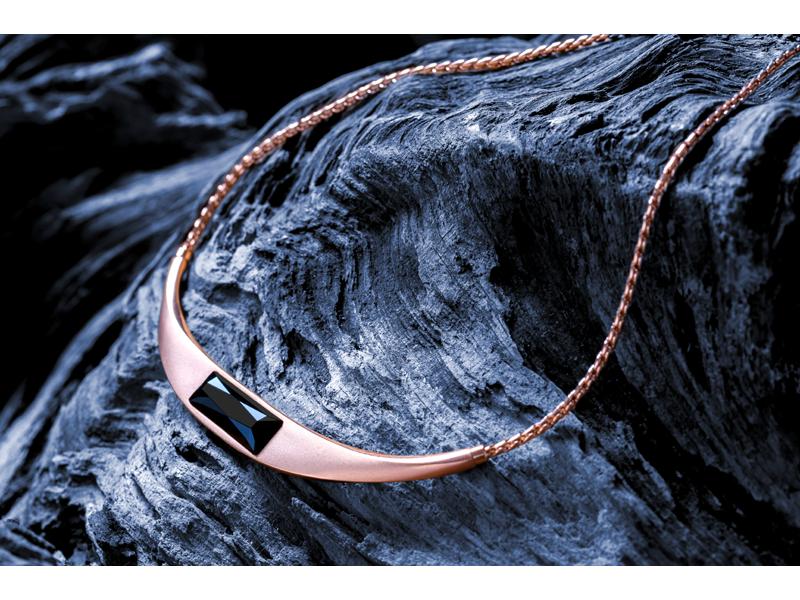 Colier Crystal, Swarovski® B66953578b.png
