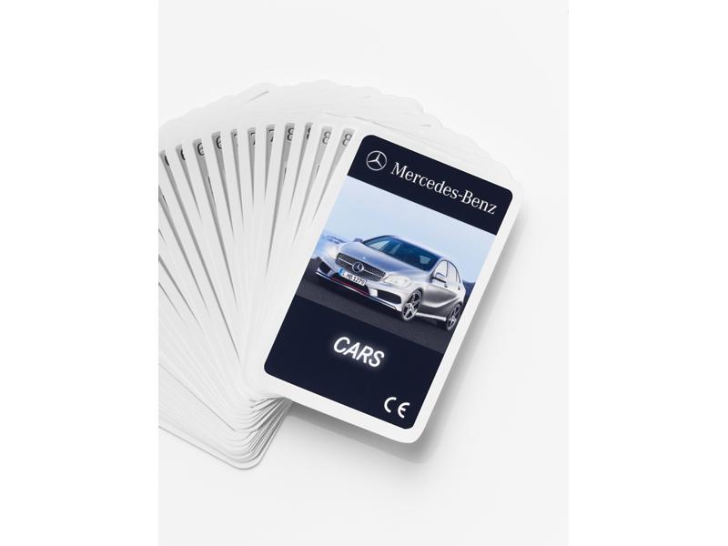 Carti de joc, Cars B66955042b.png