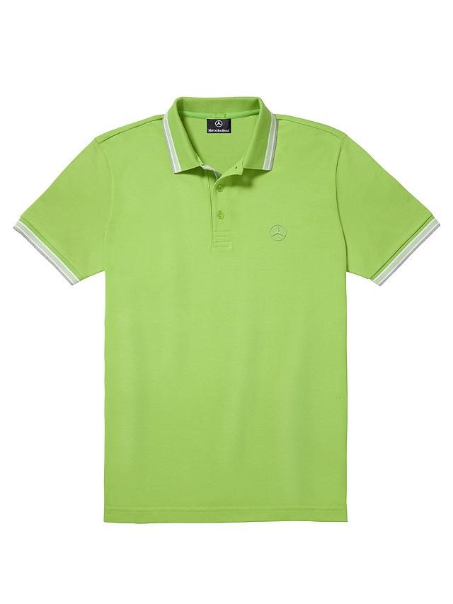 Tricou Polo M
