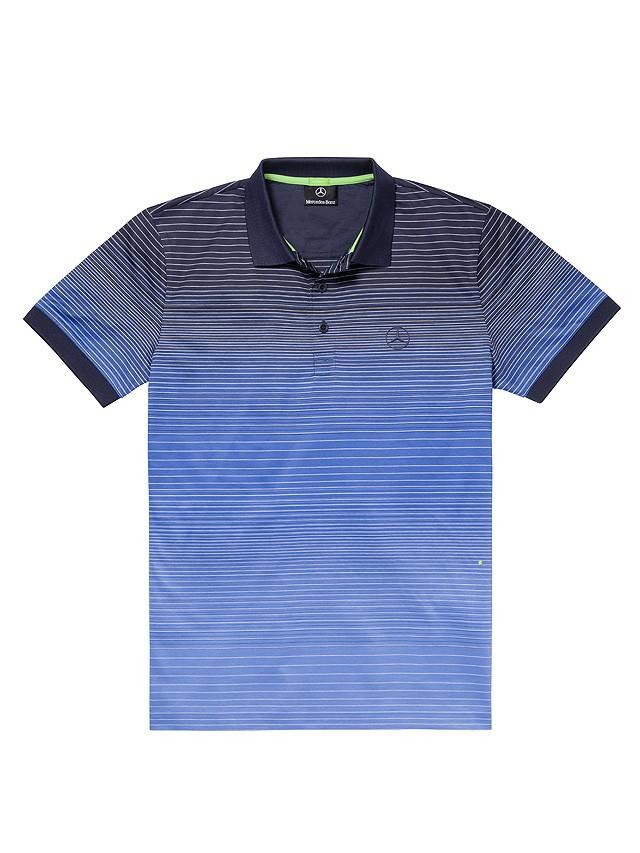 Tricou Polo S