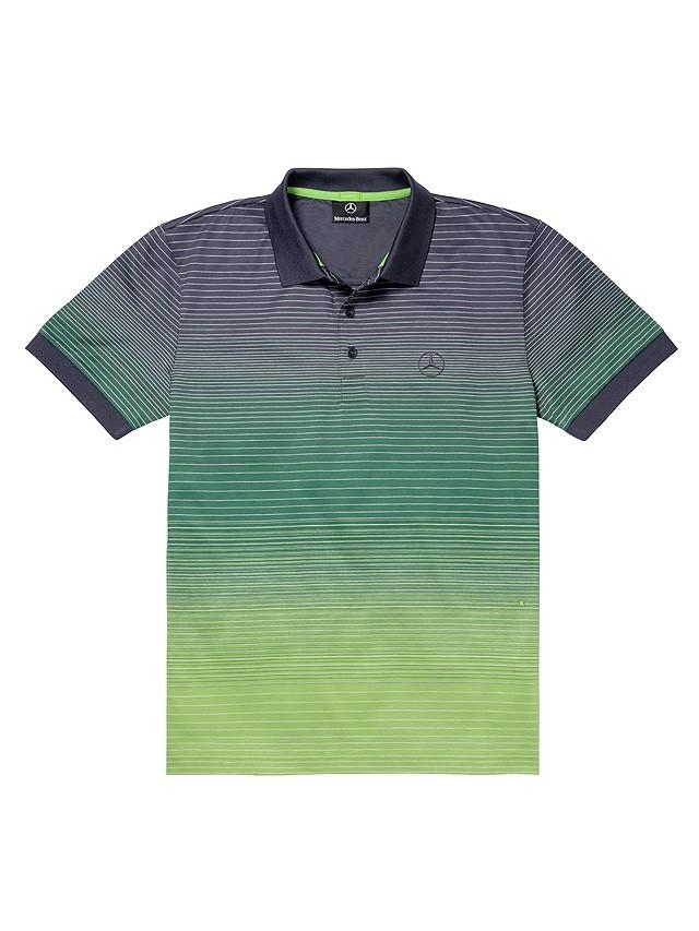 Tricou Polo XL