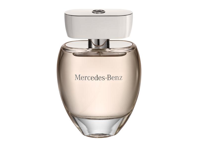 Parfum Mercedes-Benz pentru femei, 60 ml