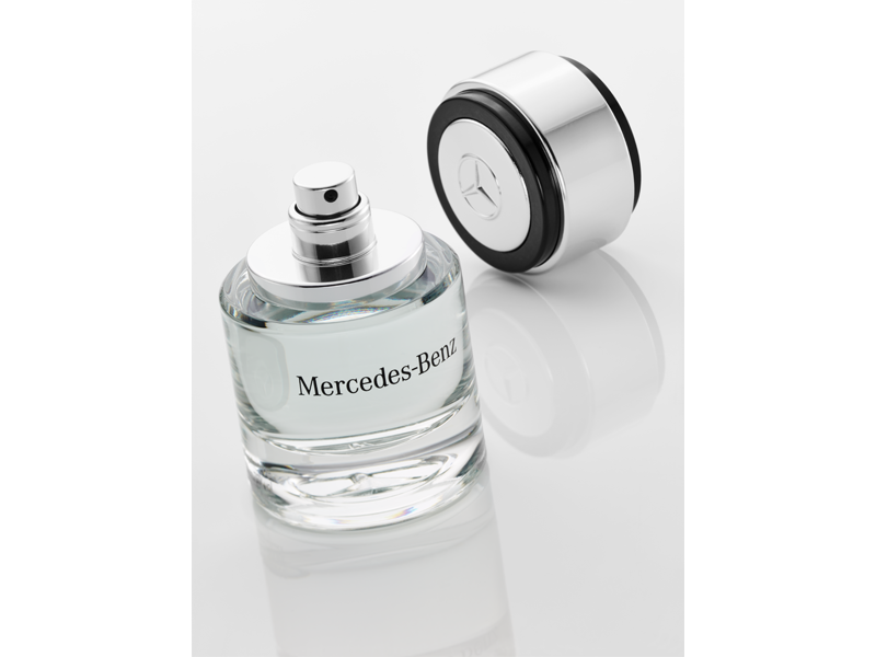 Apa de toaleta Mercedes-Benz pentru bărbați, 40 ml B66958372b.png