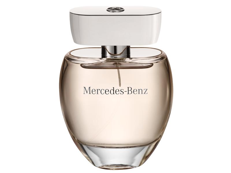 Parfum Mercedes-Benz pentru femei, 30 ml