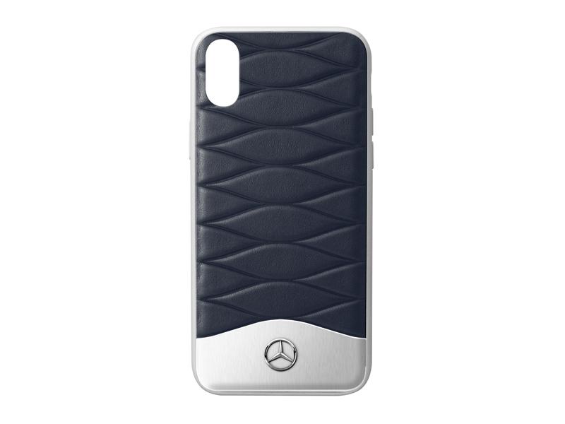 Carcasa de protectie pentru iPhone X