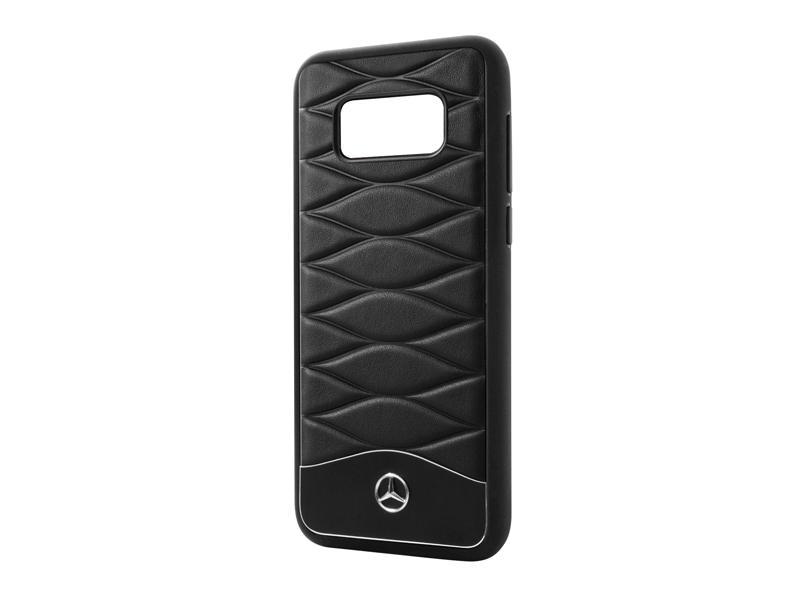 Carcasa de protectie pentru Samsung Galaxy S8