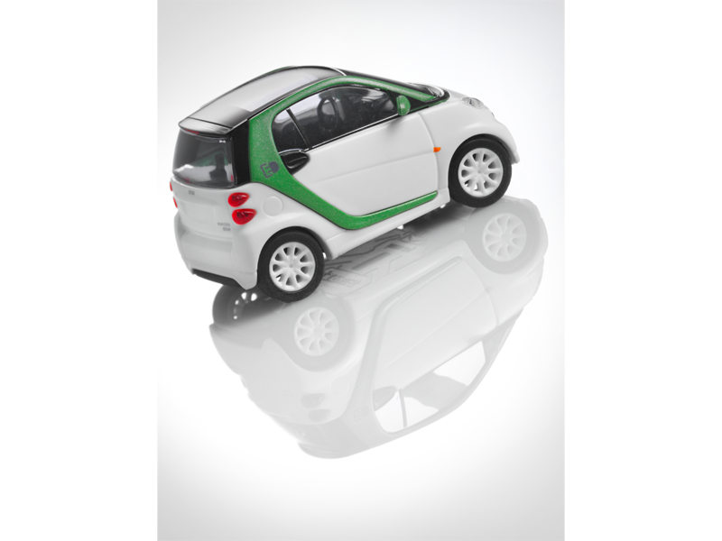 smart, fortwo, coupé, electric, drive B66960177b.png