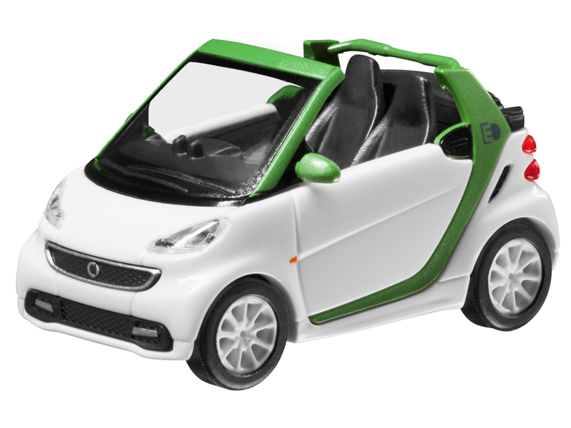 smart, fortwo, cabrio, electric B66960178a.png